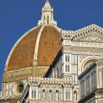 Florence Collection