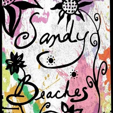 Rachel Doodle Art Collection
