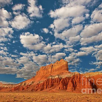 Utah Landscapes Collection