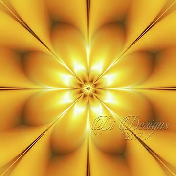 10 GoldenArt 10 Collection
