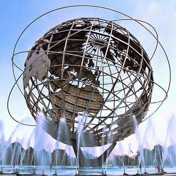 1964-5 World
