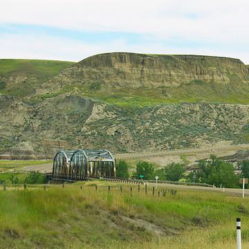 Prairies Views Collection