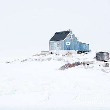 Arctic - Greenland