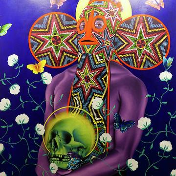 Art African art
