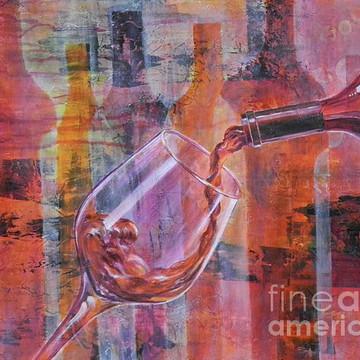 Celebrating the Art of Wine & Spirits