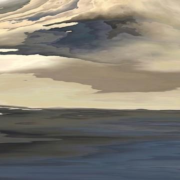 Celestial Horizon