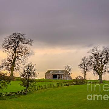 Countryside Photos