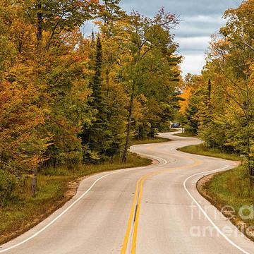 Door County Wisconsin