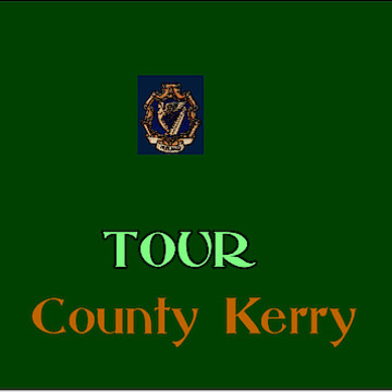 Co. KERRY... images