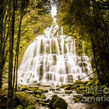 Places - Tasmania Art