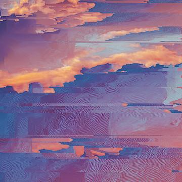 The sky series