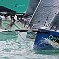 2014 Anticipating Key West Race Week Collection