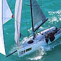 2014 Key West Race Week Collection