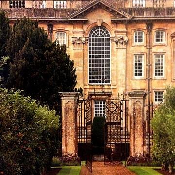 2017 Morris Castle Collection