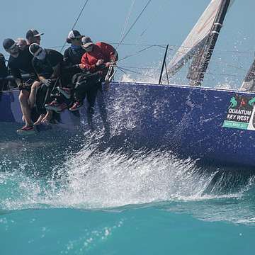 2017 Quantum Key West Race Week Collection