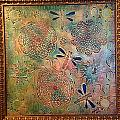 Abstract Art For Sale Collection