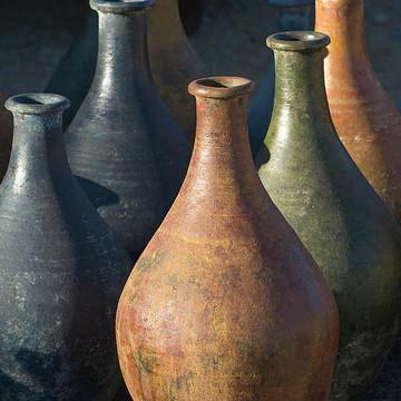 Abstracts-Macro-Closeups-Patterns-Textures