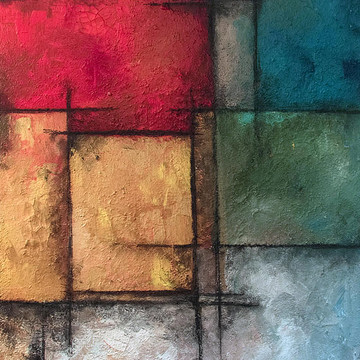 Abstracts Collection