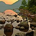 Acadia National Park Collection
