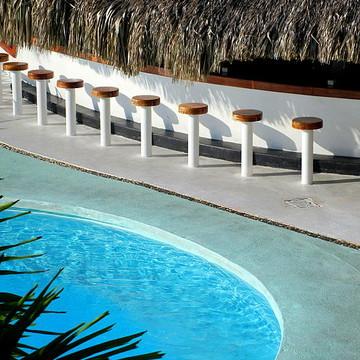 Acapulco Mexico Collection