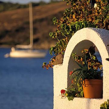 Aegina island photos Collection