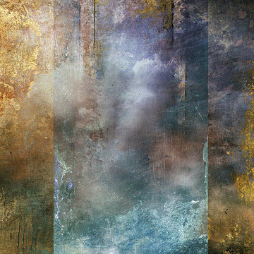 Aimee Stewart Abstract Collection