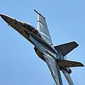 Air Show Photos Collection