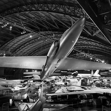 Aircraft Collection
