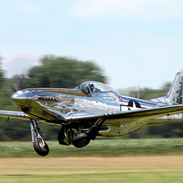 Airshows and Plane Spotting Collection