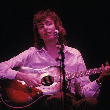 Al Stewart Collection
