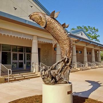 Alabama Welcome Center Collection