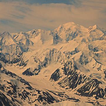 Alaska 2014 Collection