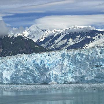 Alaska Collection