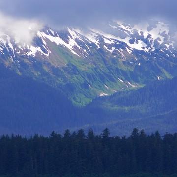 Alaska Memories Collection