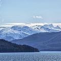 Alaska  USA Collection