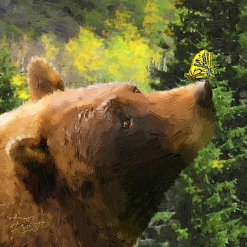 Alaskan Wildlife Collection