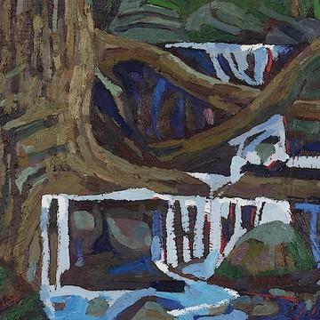 Algoma and Lake Superior Collection