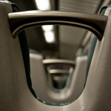 All things urban Collection