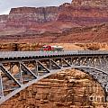 America - Colorado and Arizona Collection