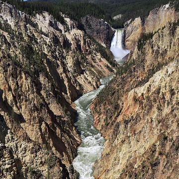 America - Montana Wyoming and South Dakota Collection