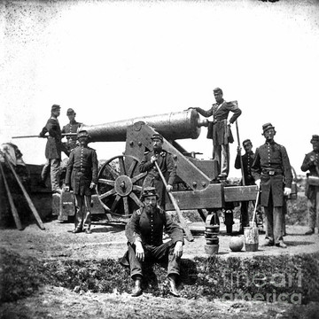 American Civil War Collection