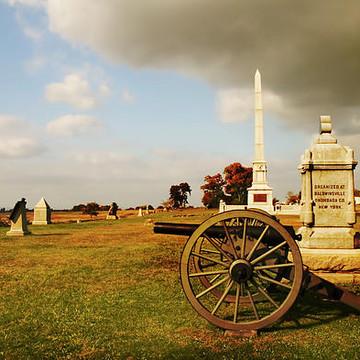 American Civil War - Gettysburg Collection