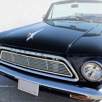 American Motors Automobiles Collection