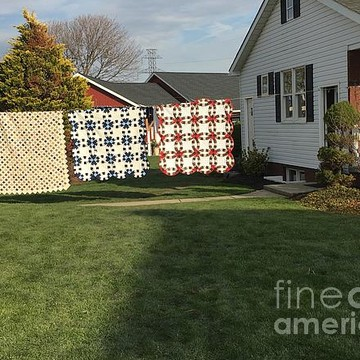 Amish Quilts Collection