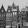 Amsterdam Collection