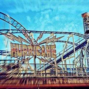 Amusement Parks Collection