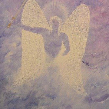 Angels Beings of Love and Light Collection