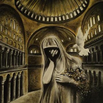 Angels Spiritual Fantasy Religion Collection