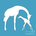 Animals - Modern Art