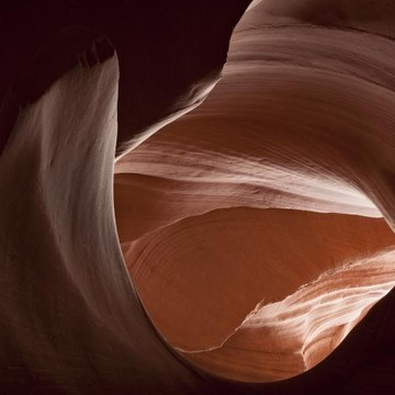 Antelope Canyon Collection